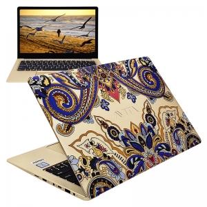 Laptop Avita Liber U14-70183708 (NS14A2VN095P)