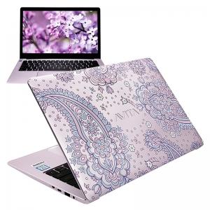 Laptop Avita Liber U14-70183710 (NS14A2VN096P)