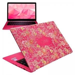 Laptop Avita Liber U13-70181496 (NS13A2VN029P)