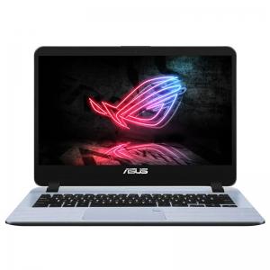 Laptop Asus X407UA i3-7020U (BV345T)