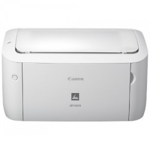 Máy in Canon LBP 6000 cũ