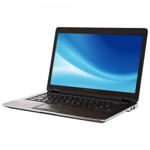 Dell Ultrabook 6430U Core i5-3437U