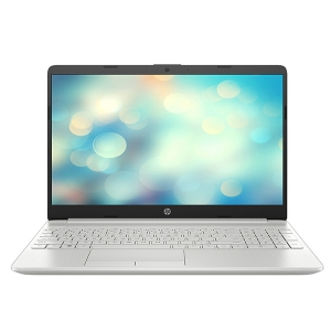Laptop HP 15s-du0062TU (6ZF73PA)