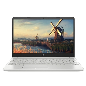 Laptop HP 15s-du0105TU (8EC92PA)