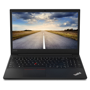 Laptop Lenovo ThinkPad E590 (20NBS07000)