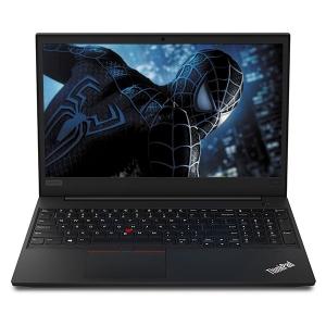 Laptop Lenovo ThinkPad E590 (20NBS00100)