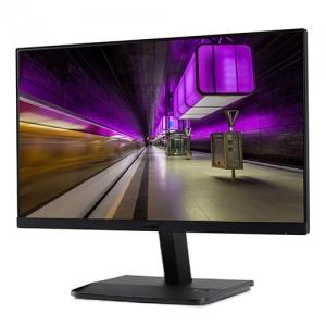 Acer LCD ET241Y 23.8''FHD (UM.QE1SS.001)