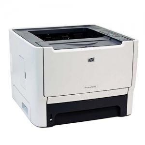 Máy in HP LaserJet P2015D cũ