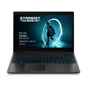 Laptop Lenovo L340-15IRH (81LK007HVN)