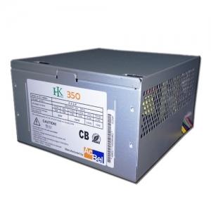 Nguồn máy tính Acbel HK - 350W