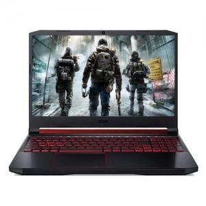 Laptop Acer Nitro 5 AN515-54-59SF (NH.Q5ASV.013)