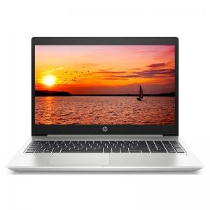 LaptopHP ProBook 450 G6 (5YM72PA)