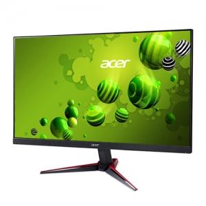 Acer VG240Y 23.8 (UM.QV0SS.001)