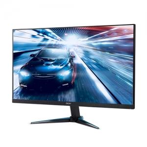 Acer VG270U 27